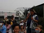 四草生態坐船遊紅樹林好多魚往船上跳台南新化兩日遊981123:CIMG4596.JPG