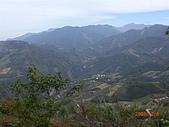馬拉邦山98.12.8:CIMG5494.JPG