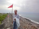 2012-4-17宜蘭龜山島_天南電台許鷹:DSC06605 .JPG