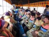 2010-2-16.至20日. 新年五日遊:DSC01166.JPG