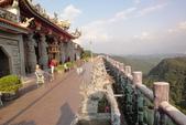 2012-10-2 內湖碧山巖白石湖吊橋:DSC00026.JPG