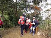 2010-1.5竹東五指山共26人:DSC00622.JPG