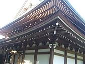 11/1~6日本自助六日探險:CIMG0131
