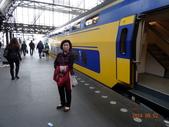 201405荷蘭比利時盧森堡德國15日遊:DSC01860.JPG