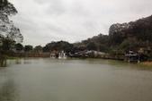 2012-12-23竹東彌樂佛院:DSC00809.JPG