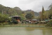 2012-12-23竹東彌樂佛院:DSC00811.JPG