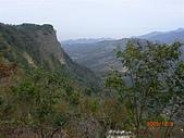 馬拉邦山98.12.8:CIMG5495.JPG