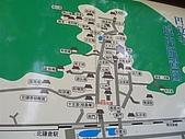 11/1~6日本自助六日探險:CIMG0105