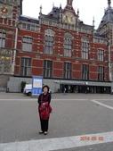 201405荷蘭比利時盧森堡德國15日遊:DSC01864.JPG