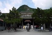 20130601-02台南關仔嶺+七股:P1010836.JPG