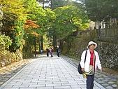 11/1~6日本自助六日探險:CIMG0029