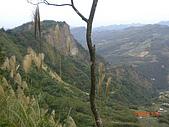 馬拉邦山98.12.8:CIMG5496.JPG