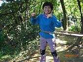 2009-10-27 三峽.鳶山.喝咖啡.用餐:CIMG4575.JPG