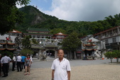 20130601-02台南關仔嶺+七股:P1010847.JPG