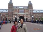201405荷蘭比利時盧森堡德國15日遊:DSC01754.JPG