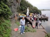 2012-4-17宜蘭龜山島_天南電台許鷹:DSC06612 .JPG