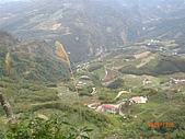 馬拉邦山98.12.8:CIMG5497.JPG