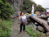 2012-4-17宜蘭龜山島_天南電台許鷹:DSC06613 .JPG