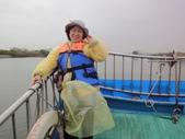 2010-2-16.至20日. 新年五日遊:DSC01214.JPG