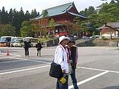 11/1~6日本自助六日探險:CIMG0034