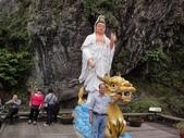 2012-4-17宜蘭龜山島_天南電台許鷹:DSC06615 .JPG
