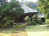 11/1~6日本自助六日探險:CIMG0154