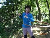 2009-10-27 三峽.鳶山.喝咖啡.用餐:CIMG4577.JPG