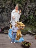 2012-4-17宜蘭龜山島_天南電台許鷹:DSC06616 .JPG