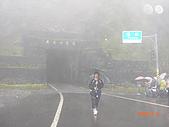 97年9月5.-7 太麻里金針花 三日遊:CIMG1917.jpg