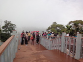 2012-12-2.3頭社水庫....奧萬大.天空之橋..二日遊:DSC00676.JPG