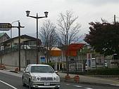11/1~6日本自助六日探險:CIMG0009