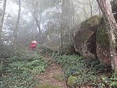 2010-1.5竹東五指山共26人:DSC00629.JPG