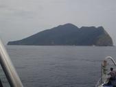 2012-4-17宜蘭龜山島_天南電台許鷹:DSC06559 .JPG