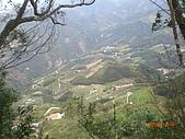馬拉邦山98.12.8:CIMG5499.JPG