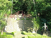 2008-圓山水神社:IMG_1782.JPG
