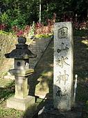 2008-圓山水神社:IMG_1785.JPG