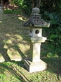 2008-圓山水神社:IMG_1787.JPG