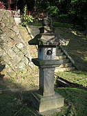 2008-圓山水神社:IMG_1791.JPG