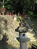 2008-圓山水神社:IMG_1793.JPG