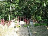 2008-圓山水神社:IMG_1794.JPG