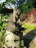 2008-圓山水神社:IMG_1796.JPG