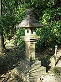 2008-圓山水神社:IMG_1799.JPG
