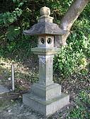 2008-圓山水神社:IMG_1800.JPG