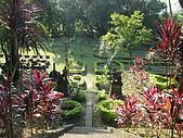 2008-圓山水神社:IMG_1801.JPG