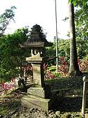 2008-圓山水神社:IMG_1803.JPG