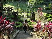 2008-圓山水神社:IMG_1804.JPG