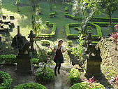 2008-圓山水神社:IMG_1805.JPG