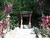2008-圓山水神社:IMG_1807.JPG