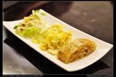 商務飯店住宿:20130707高雄雲端精緻旅館早餐1
