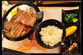 台中美食:20130709台中后里薩克斯風主題餐廳5